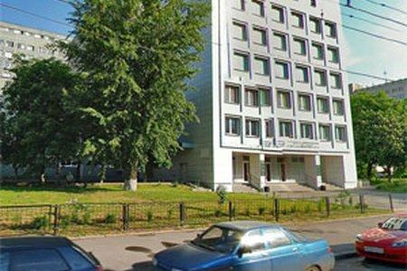 Гинекологическое отделение 3 городской больницы кемерово
