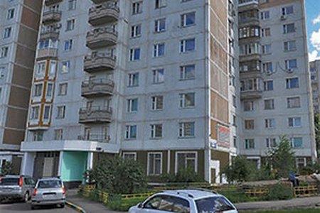 Справка в бассейн Малая Черкизовская улица купить больничный лист с подтверждением москва