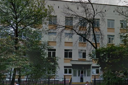 Справка из травмпункта Тимирязевский район медицинская мебель в санкт-петербурге столик передвижной