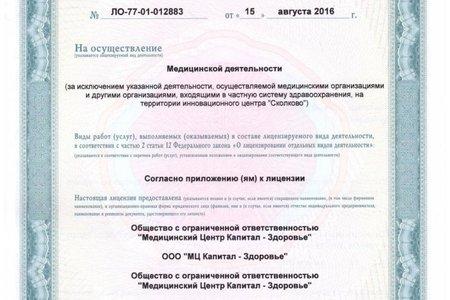 Выделенки в москве карта