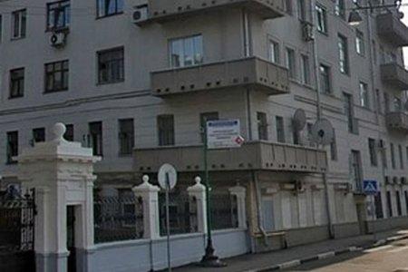 Медицинская книжка ул братиславская кто делал временная регистрация в екатеринбурге