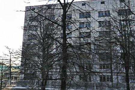 НИИ урологии и интервенционной радиологии им. Н.А. Лопаткина 📍 на ...