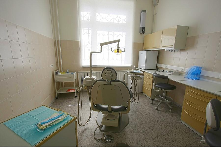 Расписание 2 поликлиники в балашихе