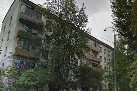 Справка из травмпункта Даниловский район Справка от гинеколога Школьная улица (поселок Толстопальцево)