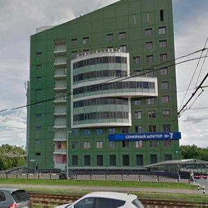 Реакция манту Орехово-Борисово Северное поликлиника 52 в спб сдать анализ на биохимию крови