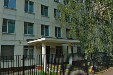 Справка от стоматолога 2-й Щипковский переулок Прививочная карта 063 у Якиманский проезд