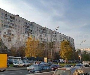 Поликлиника №175 (филиал №1) - Поликлиника в Москва