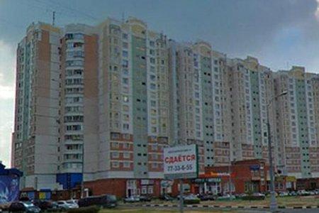Анализ крови Братиславская Санаторно-курортная карта для детей 076 у Якорная улица