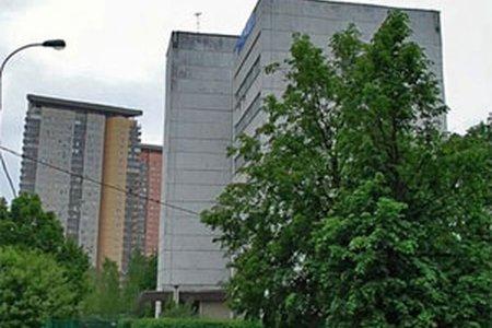 Справка из травмпункта Черноморский бульвар Справка из онкодиспансера Капотня