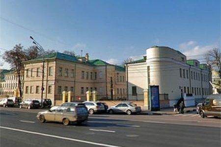 18 клиническая больница город москва медицинская книжка анализы Санаторно-курортная карта для взрослых 072 у Ясенево