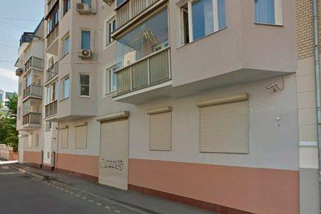 Справку с места работы с подтверждением Пушкарев переулок документы для кредита в москве Олеко Дундича улица
