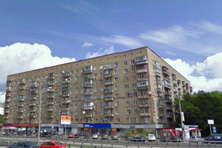 Справка о кодировании от алкоголизма Шарикоподшипниковская улица