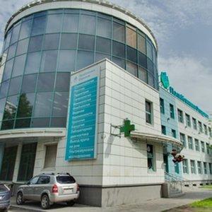 Прикрепление к поликлинике Телецентр Справка из наркологического диспансера Ясенево
