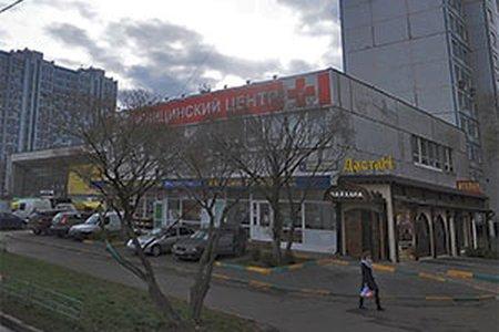 Сертификат о профилактических прививка 3-я Черкизовская улица медицинская справка в нижнем новгороде купить