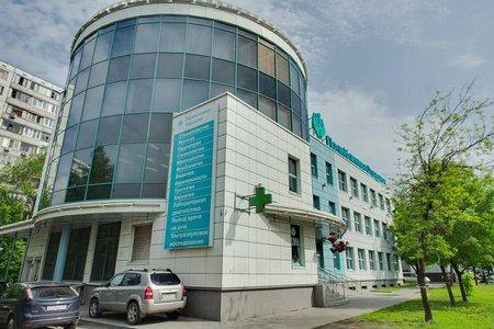 Наркологическая клиника на алтуфьевском шоссе дом 28 алкогольным запоем