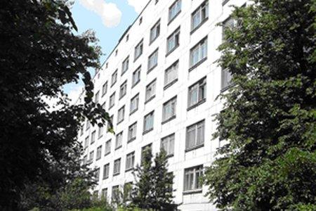 больница 71 в москве как доехать