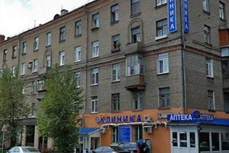 Справка о кодировании от алкоголизмаакта употребления алкоголя на работе форма 155 у Белорусская