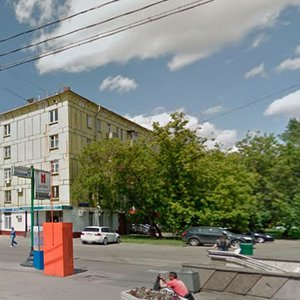 Справка от стоматолога Шереметьевская улица медицинская справка 11 линия