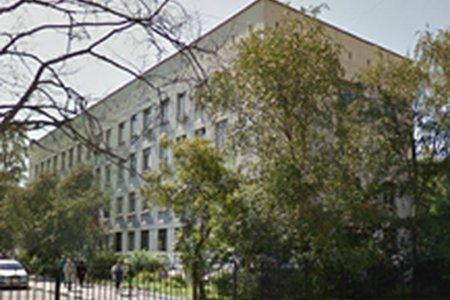 Справка из травмпункта Косино-Ухтомский Больничный лист Чугунный мост