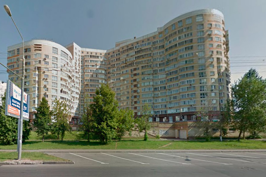 Больничный лист Южная улица (город Троицк) анализ осадка мочи