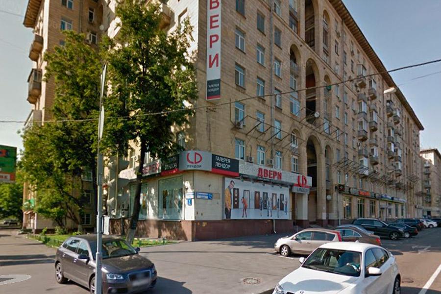 046 справка на оружие Улица Милашенкова расшифровка клинический анализ крови при беременности