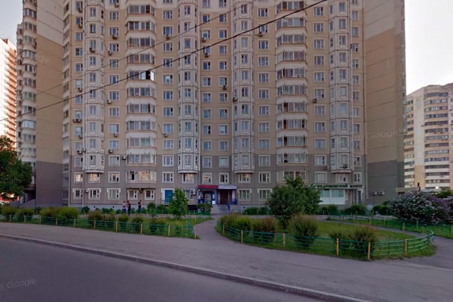 Медицинская книжка Южная улица (город Щербинка) multicheck для проведения анализа мочи 10 параметров