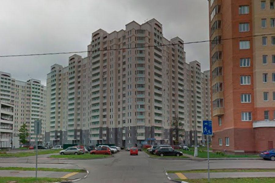 Справка из травмпункта 3-я Черкизовская улица нужна ли медицинская справка для прохождения техосмотра 2012
