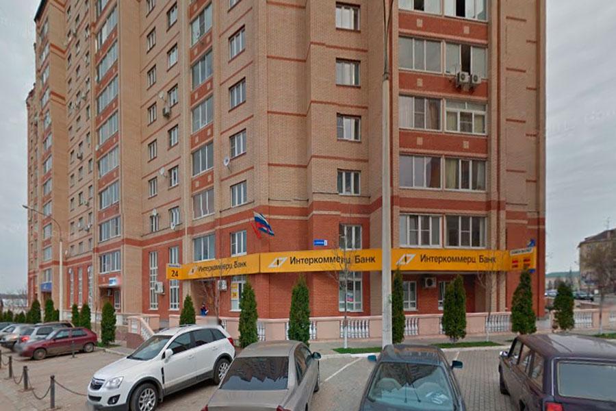 Справку из банка Кожуховский 1-й проезд чеки для налоговой Пироговская Большая улица