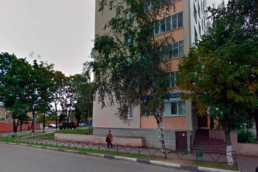 Справка для оформления опеки над ребенком Ломоносовский район