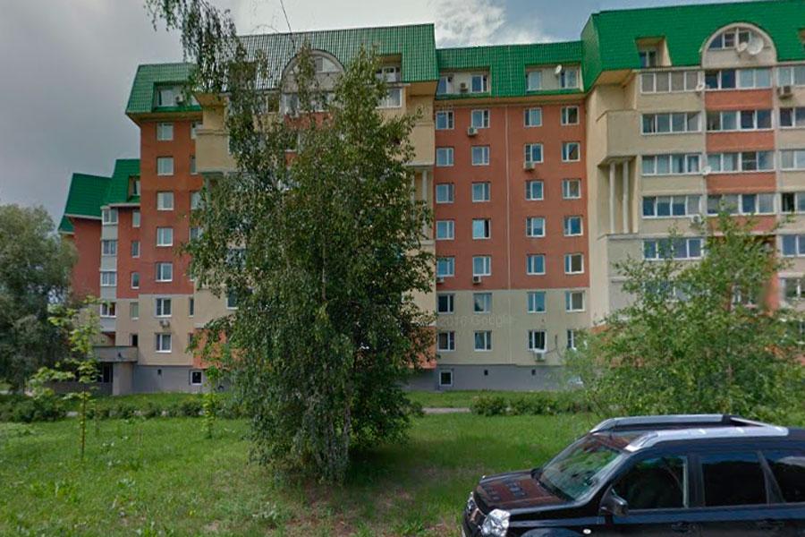 Анализ крови проспект сахарова москва купить официальный больничный лист в москве недорого