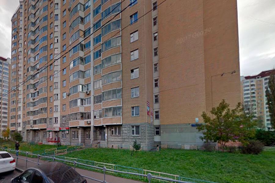 Справка о гастроскопии Южная улица (город Щербинка) независимая медицинская экспертиза после дтп санкт-петербург