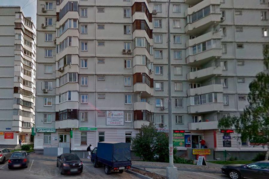 Справка о гастроскопии Улица Милашенкова Вызов на сессию Улица Ширшова
