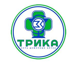 Аптека трика официальный сайт москва